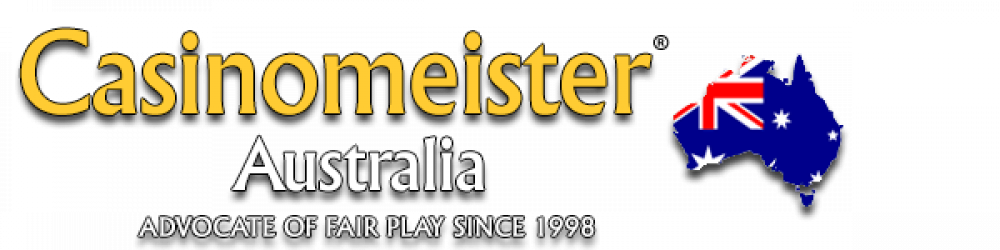 Casinomeister Online Casino Authority